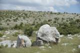 Amasya june 2011 7748.jpg