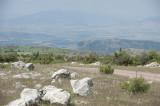 Amasya june 2011 7750.jpg