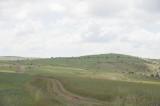 Amasya june 2011 7753.jpg