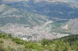 Amasya june 2011 7755.jpg