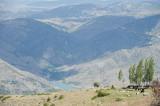 Amasya june 2011 7757.jpg