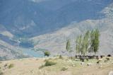 Amasya june 2011 7758.jpg
