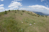 Amasya june 2011 7765.jpg
