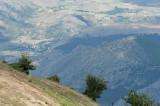 Amasya june 2011 7766.jpg