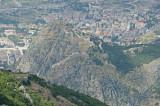 Amasya june 2011 7771.jpg