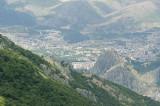 Amasya june 2011 7774.jpg