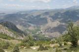 Amasya june 2011 7778.jpg