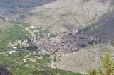 Amasya june 2011 7779.jpg