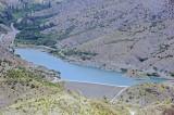 Amasya june 2011 7780.jpg