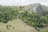 Amasya june 2011 7781.jpg
