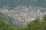 Amasya june 2011 7783.jpg