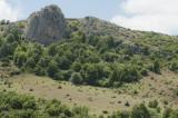 Amasya june 2011 7784.jpg