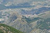 Amasya june 2011 7785.jpg