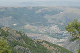 Amasya june 2011 7786.jpg