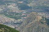Amasya june 2011 7787.jpg
