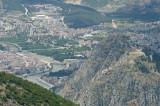 Amasya june 2011 7789.jpg