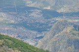 Amasya june 2011 7791.jpg