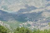 Amasya june 2011 7806.jpg