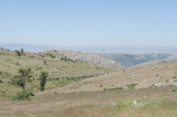 Amasya june 2011 7942.jpg