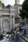 Istanbul june 2011 8722.jpg