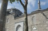 Istanbul june 2011 8723.jpg