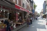 Istanbul june 2011 8738.jpg