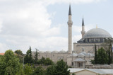 Istanbul june 2011 8739.jpg