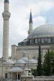 Istanbul june 2011 8745.jpg