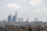 Istanbul june 2011 8755.jpg