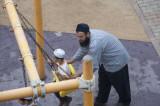 Istanbul june 2011 8776.jpg
