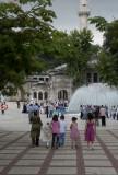 Istanbul june 2011 8791.jpg