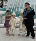 Istanbul june 2011 8795.jpg