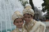 Istanbul june 2011 8799.jpg