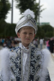Istanbul june 2011 8805.jpg