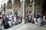 Istanbul june 2011 8806.jpg