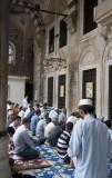 Istanbul june 2011 8809.jpg