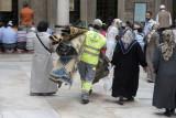 Istanbul june 2011 8813.jpg