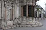Istanbul june 2011 8815.jpg