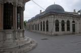 Istanbul june 2011 8816.jpg