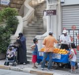 Istanbul june 2011 8868.jpg