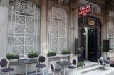 Istanbul june 2011 8869.jpg