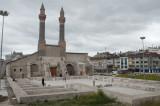 Sivas june 2011 8202.jpg