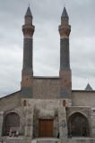 Sivas june 2011 8207.jpg