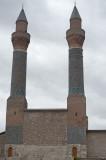 Sivas june 2011 8209.jpg