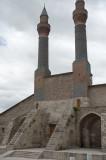 Sivas june 2011 8211.jpg