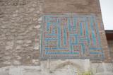 Sivas june 2011 8213.jpg
