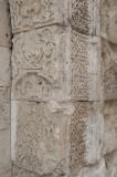 Sivas june 2011 8216.jpg