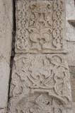 Sivas june 2011 8217.jpg