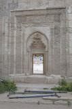 Sivas june 2011 8225.jpg