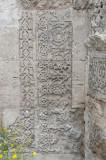 Sivas june 2011 8227.jpg